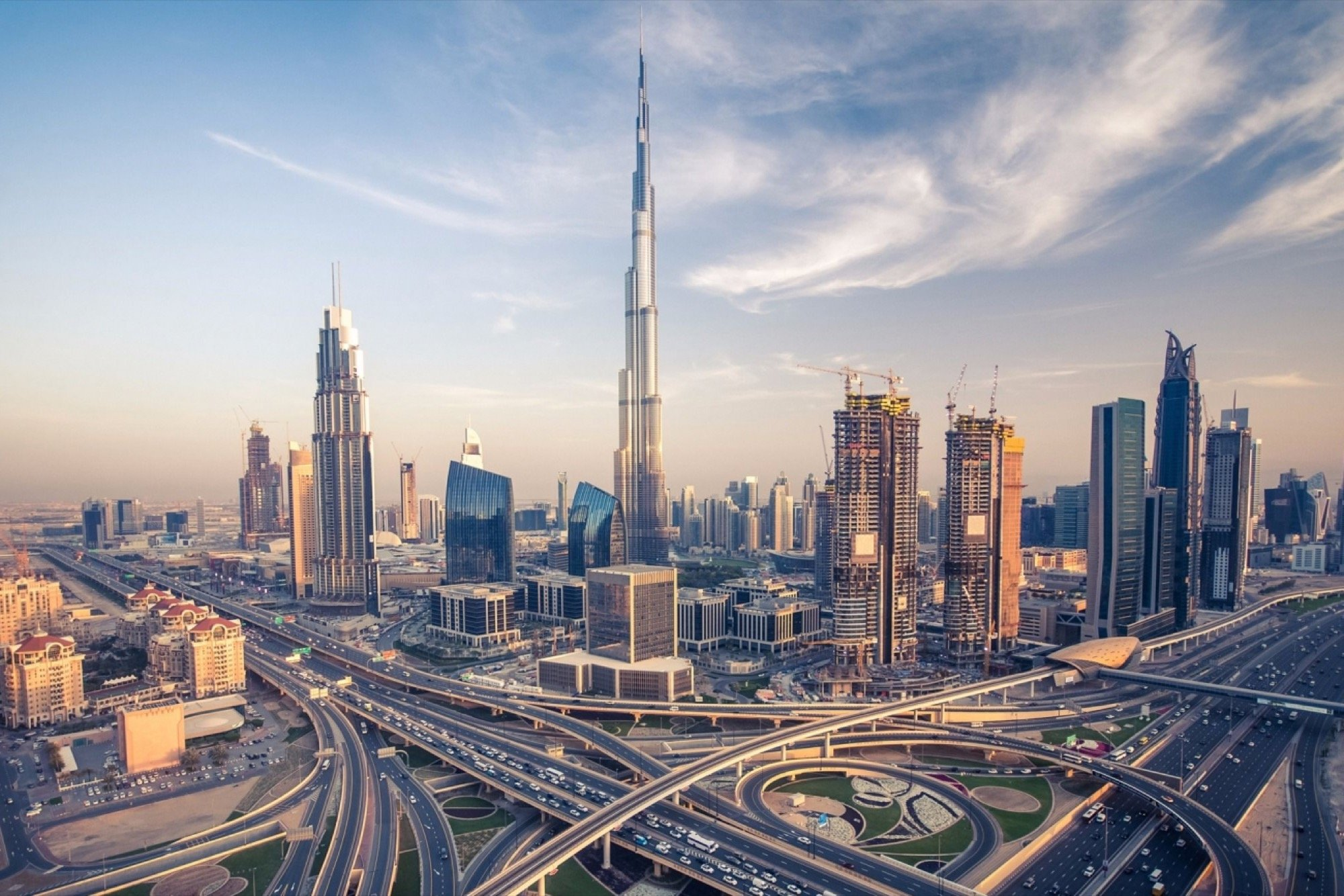 What needs to be changed in the MENA ecosystem