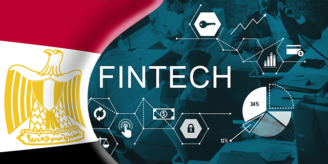 Temenos, AUC Venture Lab and CIB partner to strengthen the fintech ecosystem in Egypt