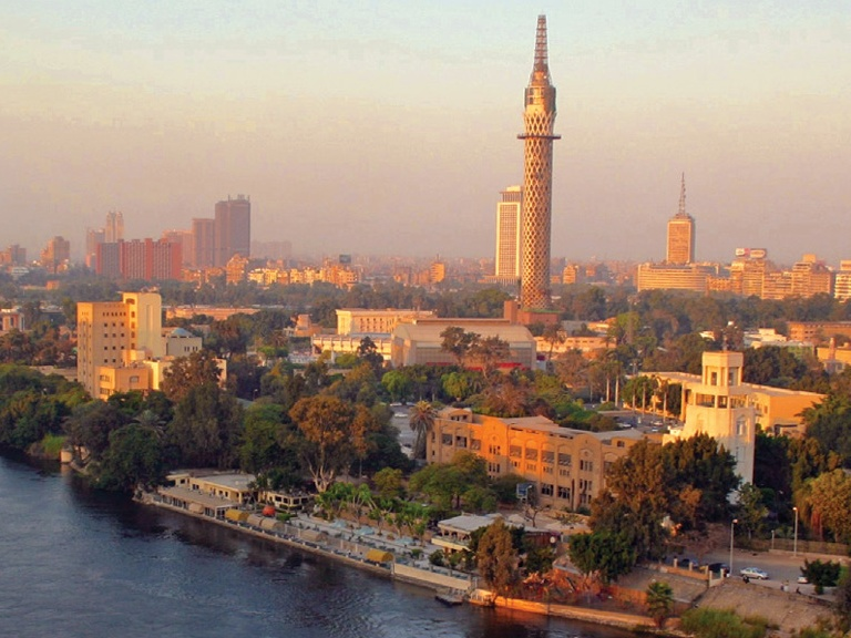 Fintech's incredible growth in Egypt proves to be vital for the country's economic growth and the creation of jobs