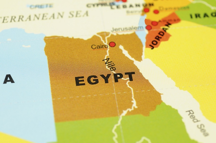 Egypt's Smart Care secures $1.2M from major foreign donor