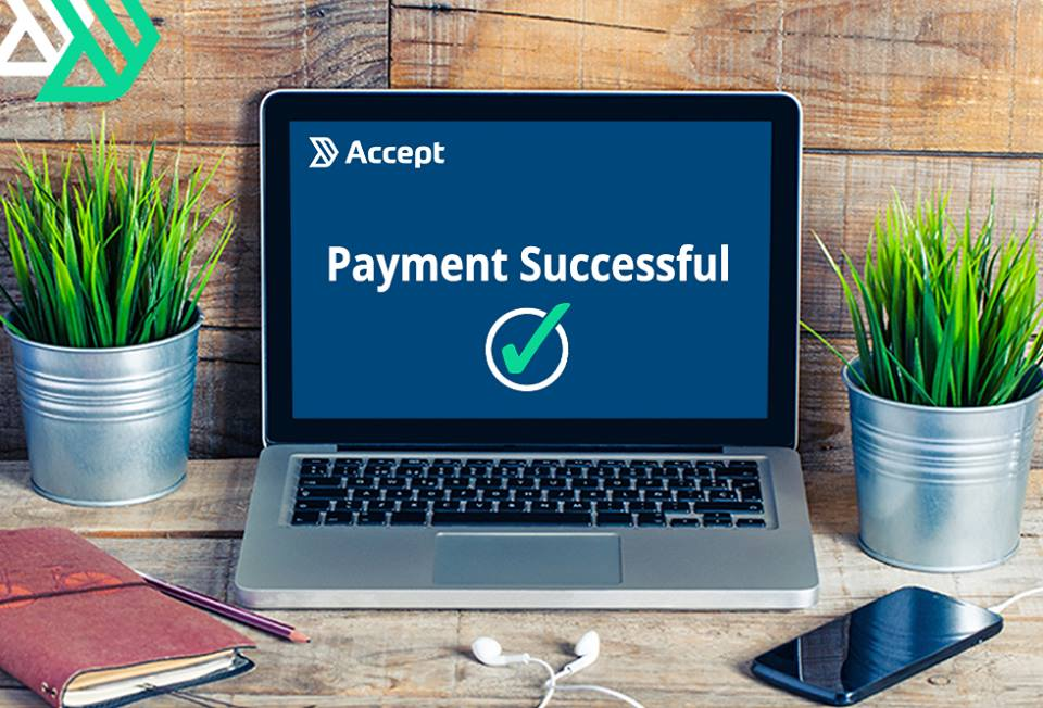 Egyptian Payment Startup Accept Sets Its Sights On The GCC