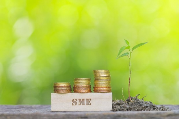 Emirates Development Bank launches SMEs financing to support Emirati entrepreneurs