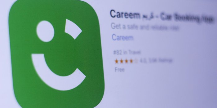 The Success And Multiplier Effects That Careem's Acquisition By Uber Will Have On The Middle East's Startup Ecosystem