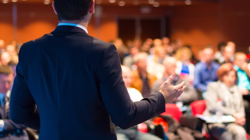 Developing A Good Pitch: How To Guide for Entrepreneurs to Share Ideas