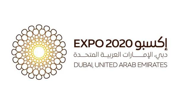 Social innovators offered chance to expand their impact with grant, support from Expo 2020 Dubai