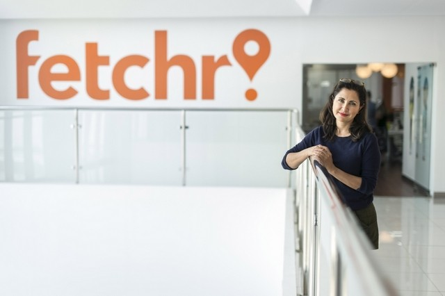 Fetchr Raises $11 Million to Deliver Packages in Emerging Markets