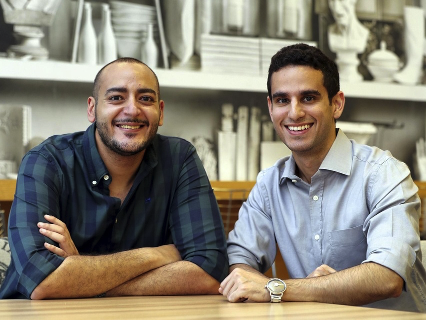 Dubai-based startup Invygo raises $1 million USD in funding in its Pre-Series A round