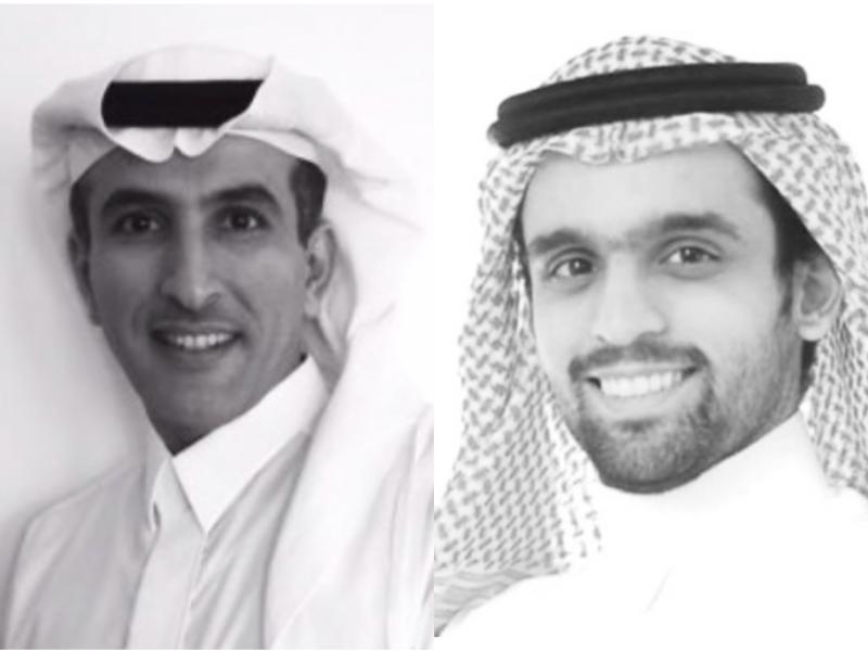 Khwarizmi Ventures announces first $63M fund closing