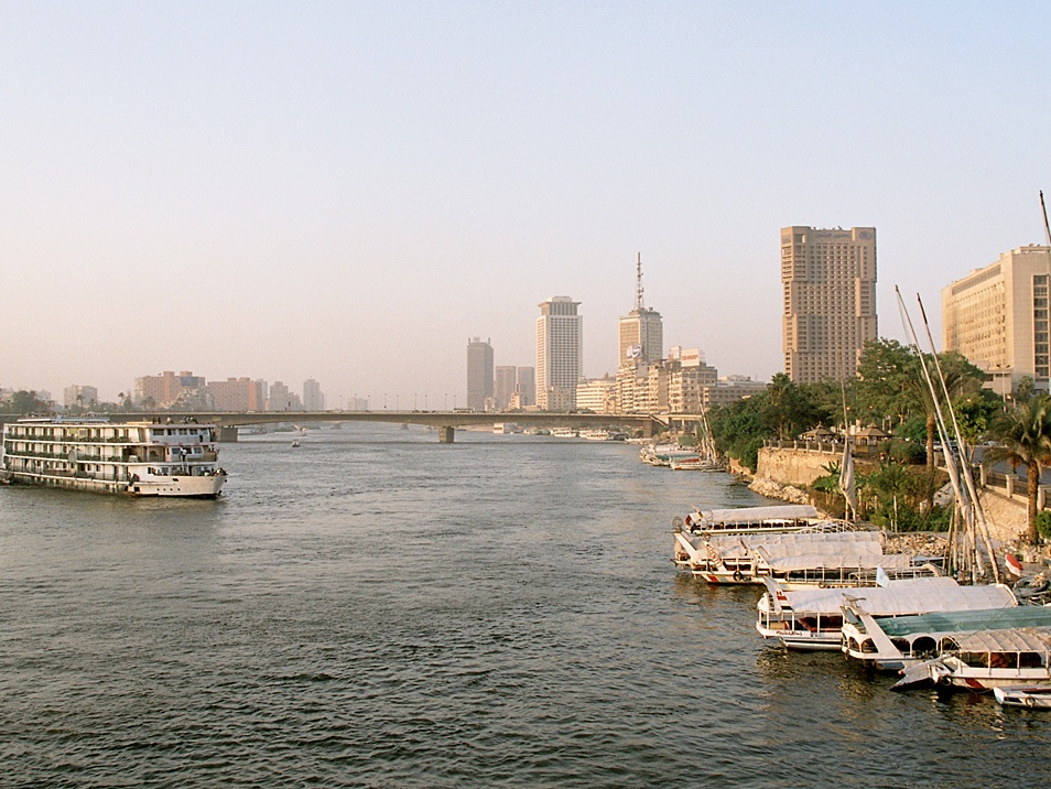 MAGNiTT: Egypt saw highest number of startup deals in MENA during 2019