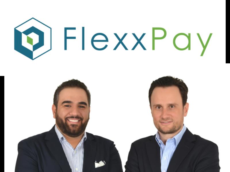 FlexxPay raises $3M in Pre-Series A funding round