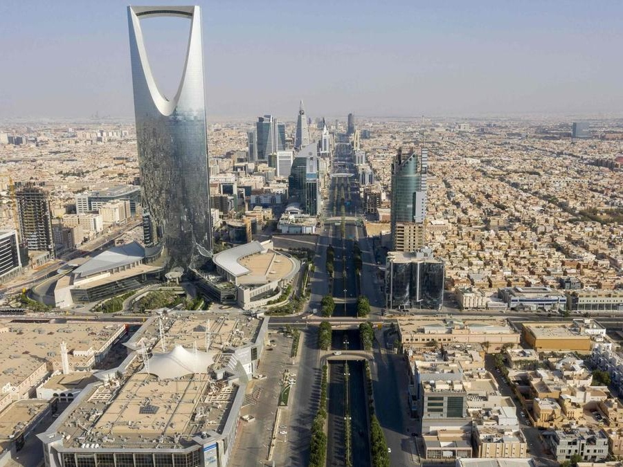 Economic recovery from COVID-19 in Saudi depends on SMEs and Entrepreneurs