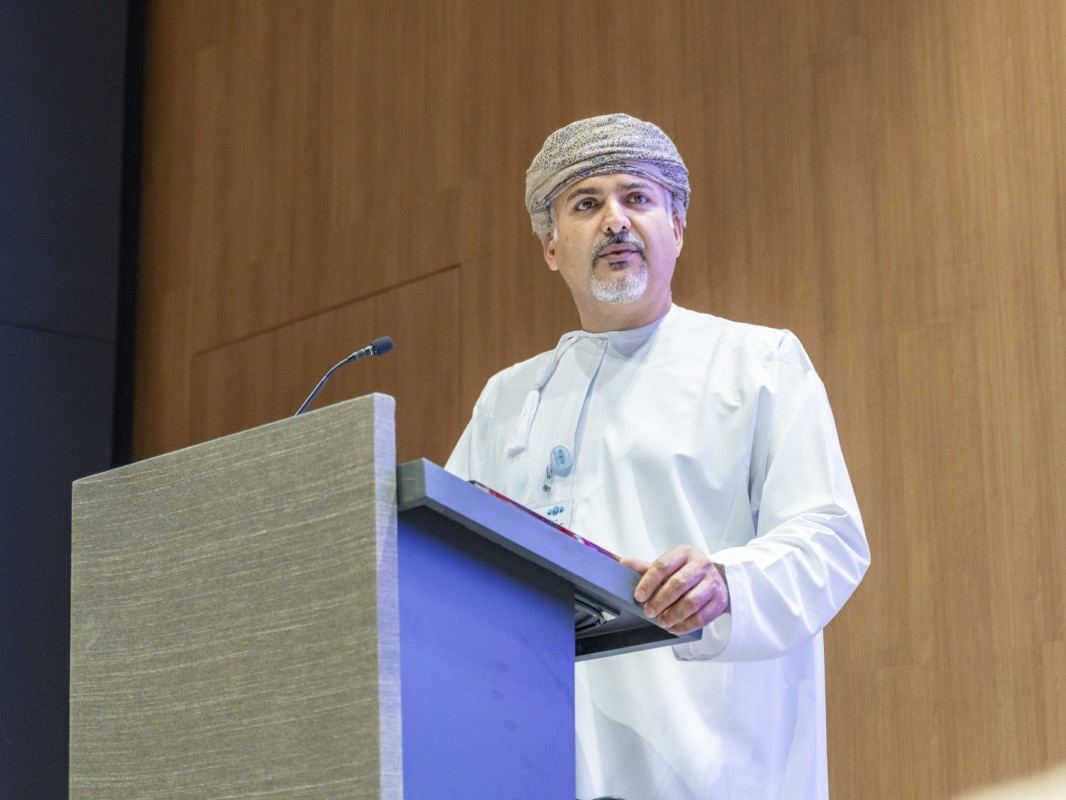 OAB launches Innovation Lab in the Sultanate | MAGNiTT