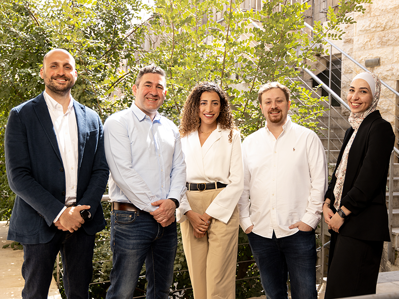 Propeller launches new fund to invest in early-stage software and technology startups
