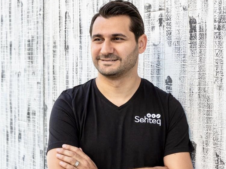 Sehteq raises $20M to expand its scope of health insurance services in UAE