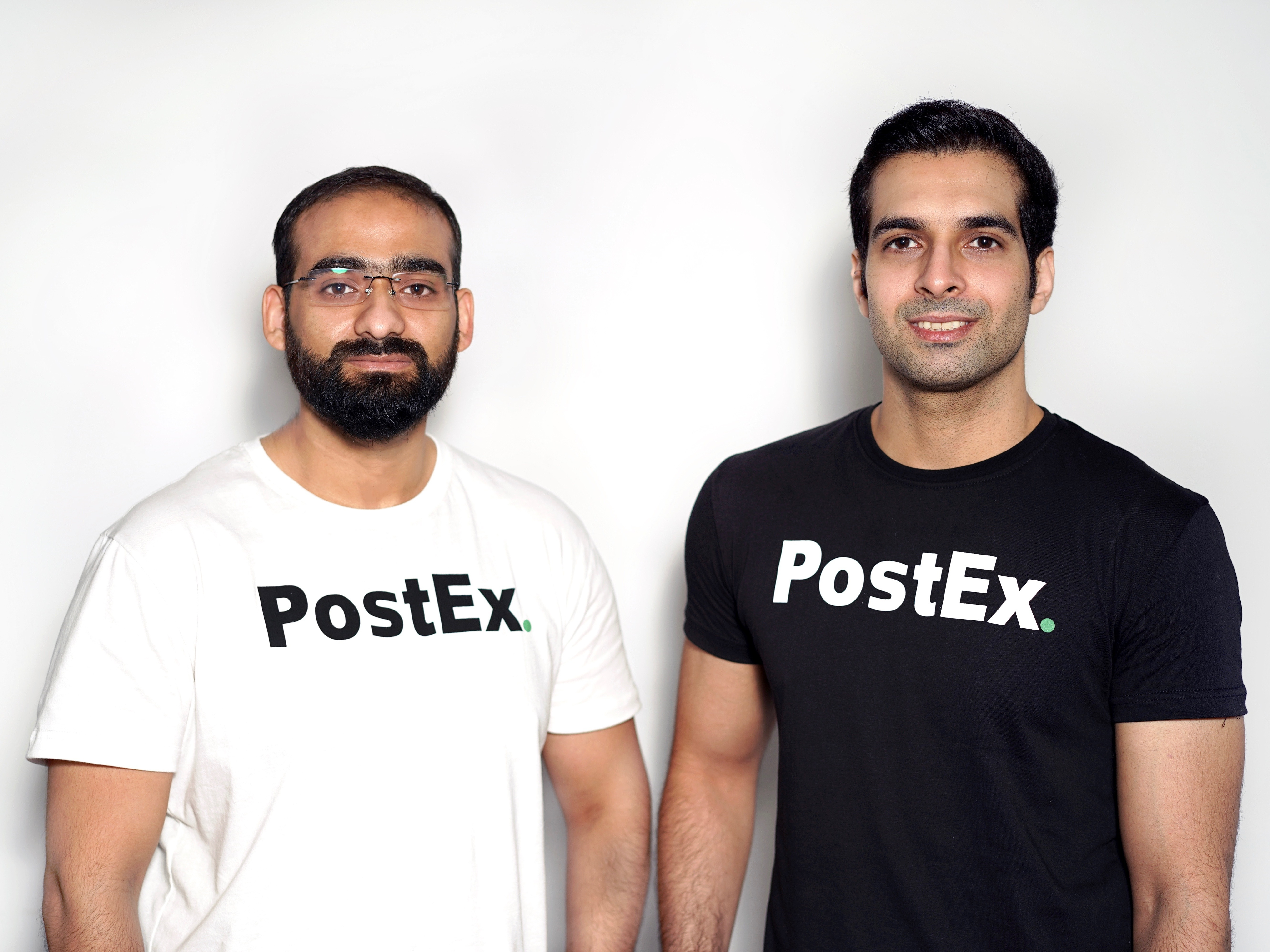 PostEx raises six-figure Pre-Seed round and aims to revolutionise Pakistan's E-commerce ecosystem