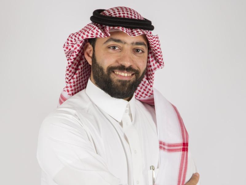 KSA-based startup Foodics expands into Egypt