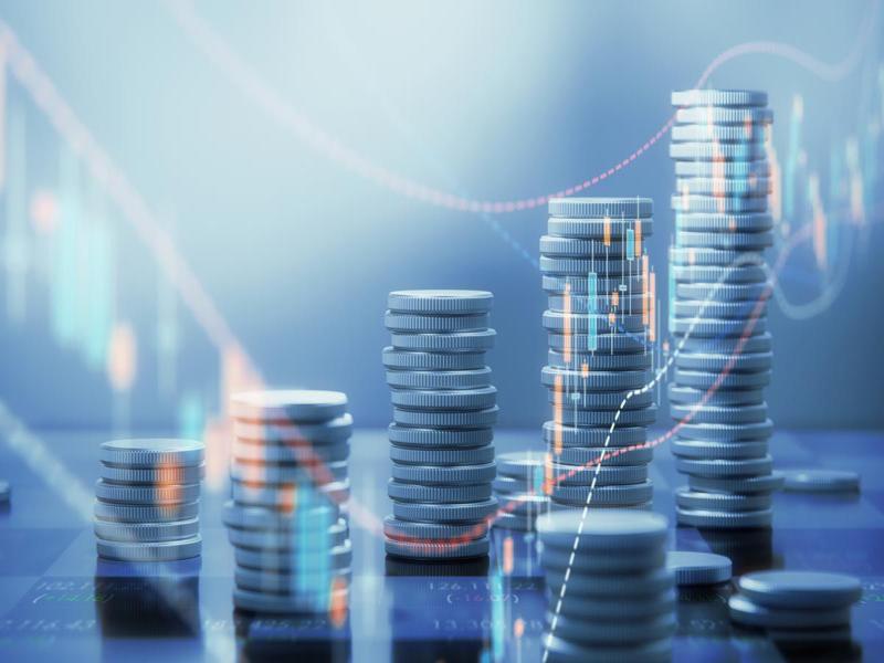 BeyondCapital announces its USD 500K Rapid Response Capital Program and invests in 11 portfolio companies