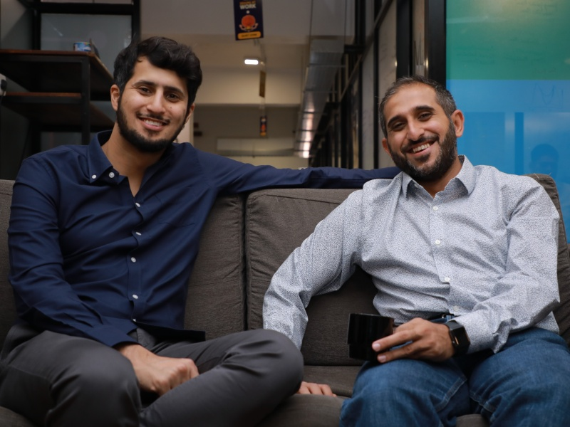 Noon Academy raises $13M in Pre-B funding, led by STV