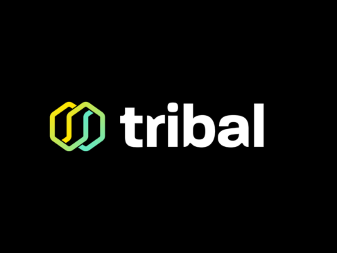 Exclusive: Silicon Valley's Tribal Credit Raises $5.5M in Seed Funding to Bank Startups