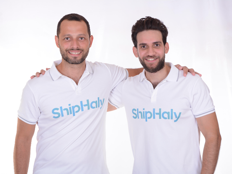 Cairo-based peer-to-peer marketplace Shiphaly raises Six Figures