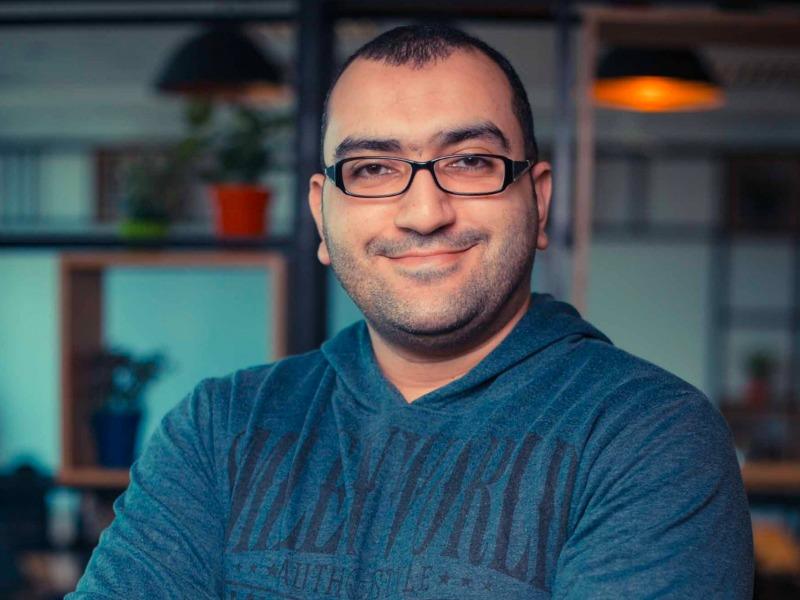 Orange Egypt announces winners of the Orange Social Venture Prize 2020