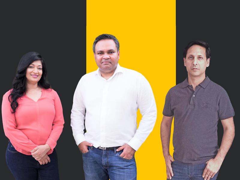 The Fintech startup helping migrants: MAGNiTT interviews Dubai-based Rise