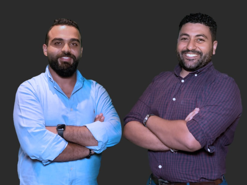 Egypt-based DigiFi secures Pre-Seed funding round
