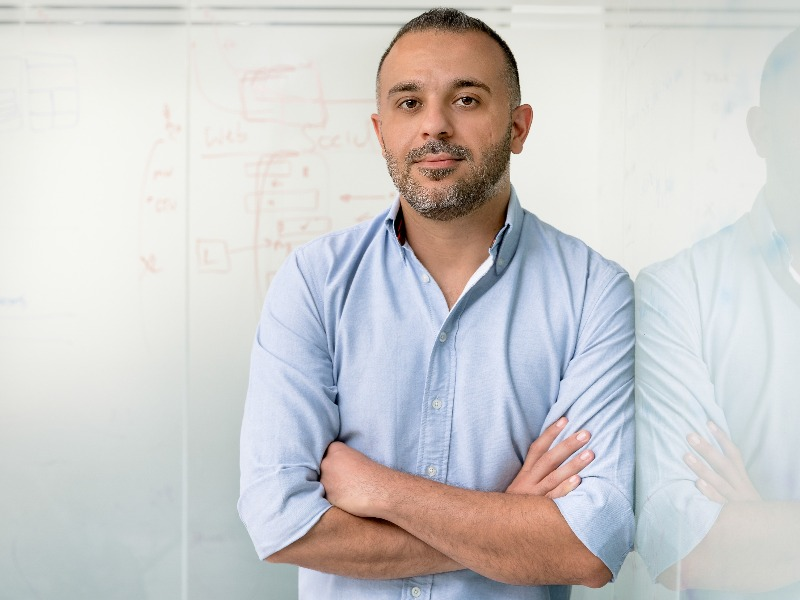 Dubai-based Zbooni secures $5M Series A funding round