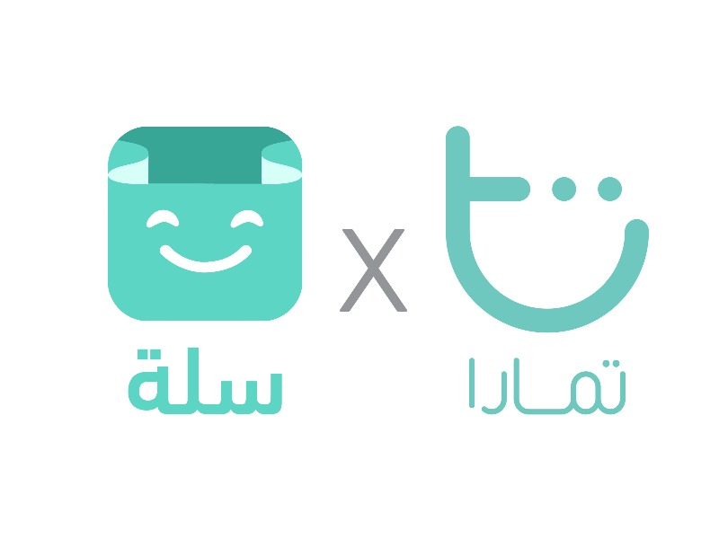 Salla partners with Tamara to offer buy now, pay later service to over 10,000 E-commerce stores