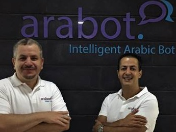 Arabot Raises $1M Seed Funding to Enhance Customer Experience and Accelerate AI conversational Technology