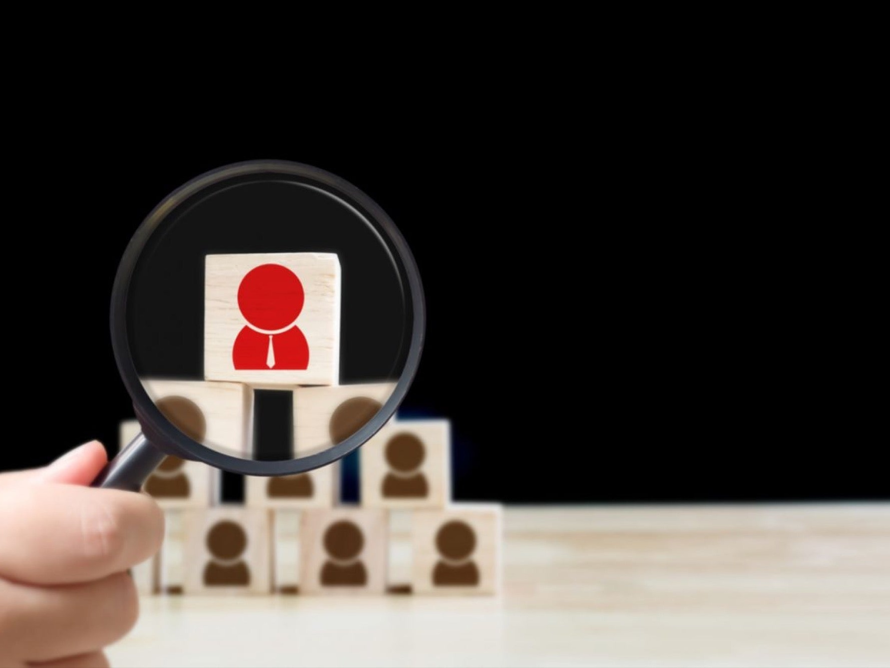 Opinion Piece - Tips & Tricks for Startups: How to attract and retain the right talents