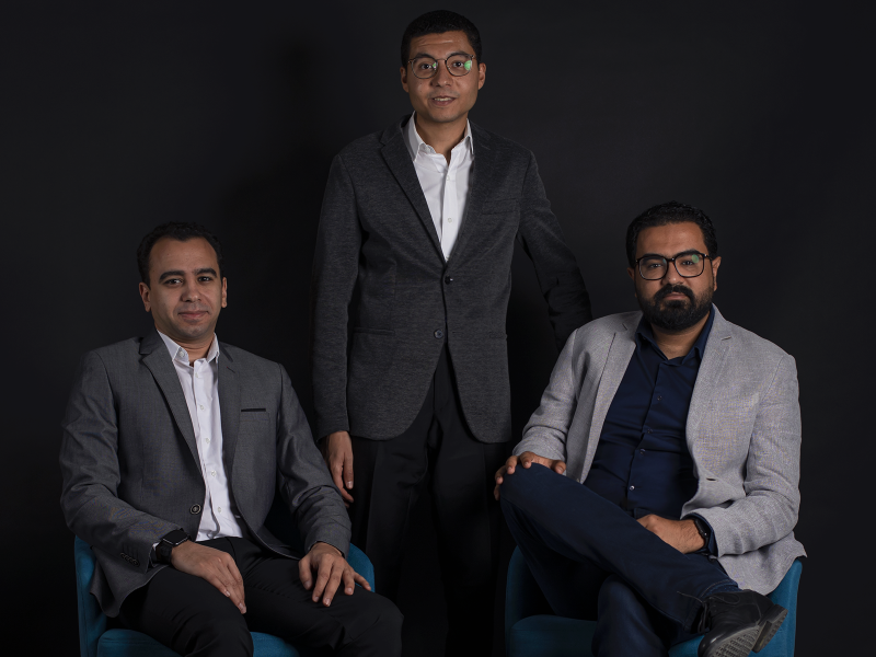 Shezlong raises investment to expand its operations to help mental health