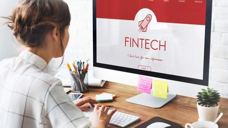 Fintech startups in Mena face Dh7.3 billion funding gap