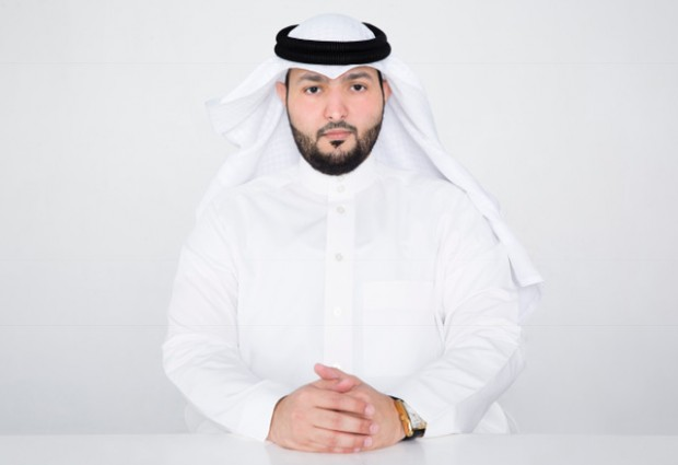 First sandbox-regulated MENA cryptocurrency exchange launched