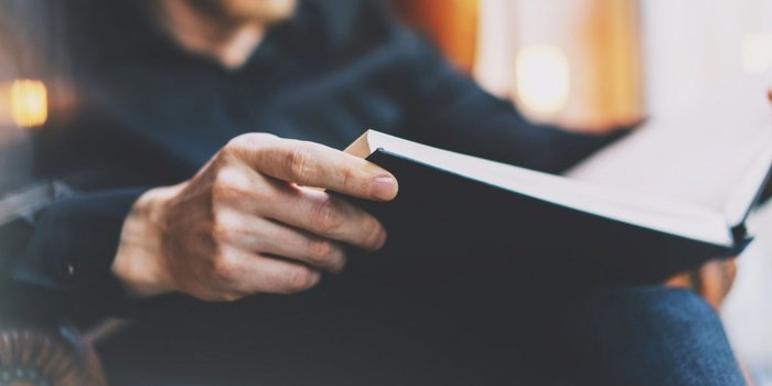 Five Books MENA Entrepreneurs Should Read To Get Ahead With Their Startups
