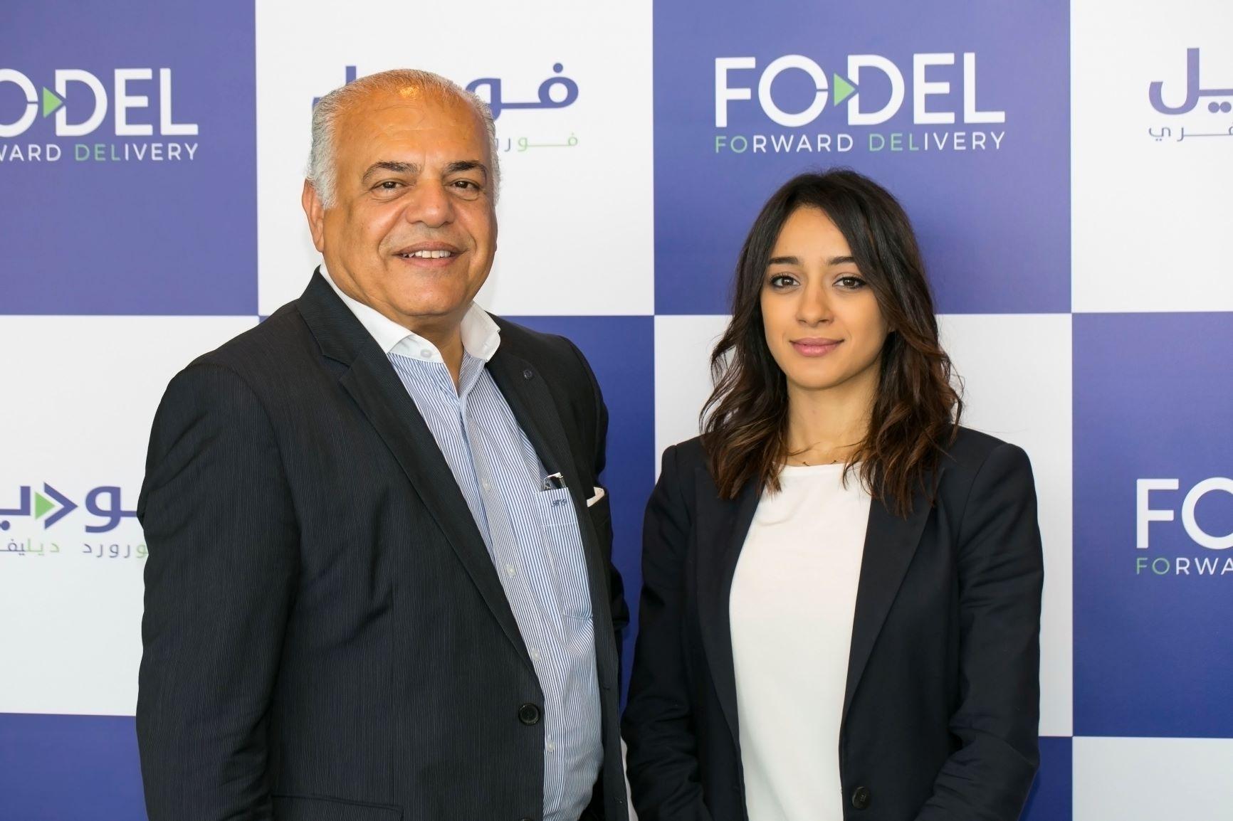 Fodel raises $2.6 million in pre-Series A