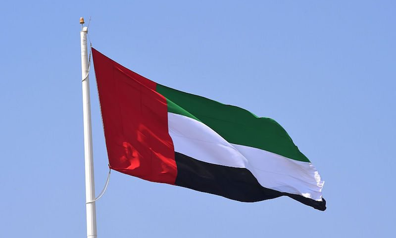 UAE law allowing 100% foreign ownership now in force