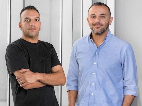 Dubai startup Zbooni raises $1.1m funding