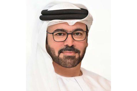 Dubai invests $32m in 19 Dubai Future Accelerators projects