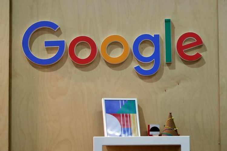 Google set to open up 5 Innovation Hub centres in KSA