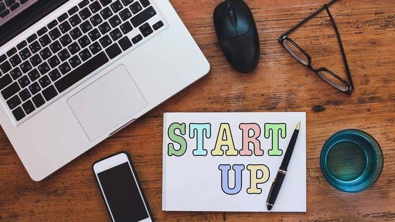 Growth hacking strategies for UAE startups