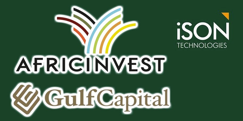 Gulf Capital and AfricInvest invest $51mln into iSON Xperiences in Sub-Saharan Africa