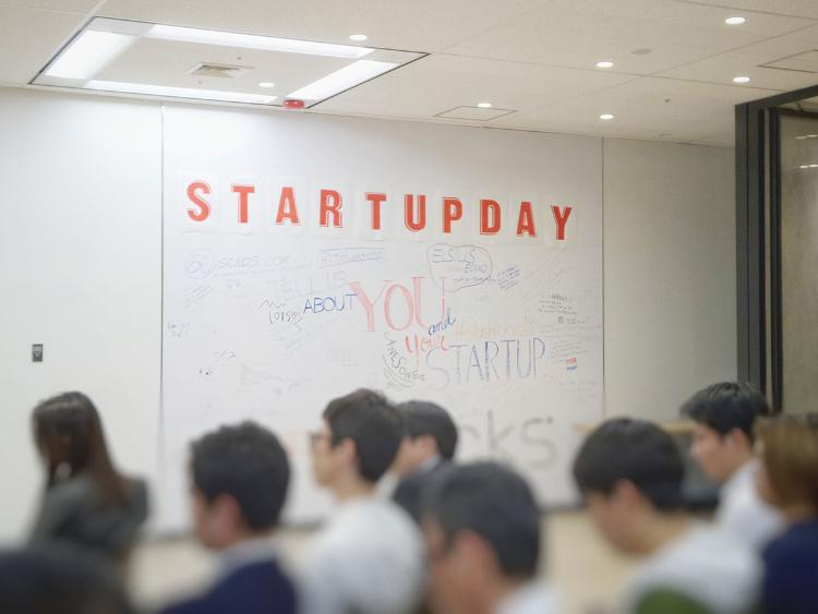 2018 a bumper year for start-up investment in Middle East: Funding soars to $893 million