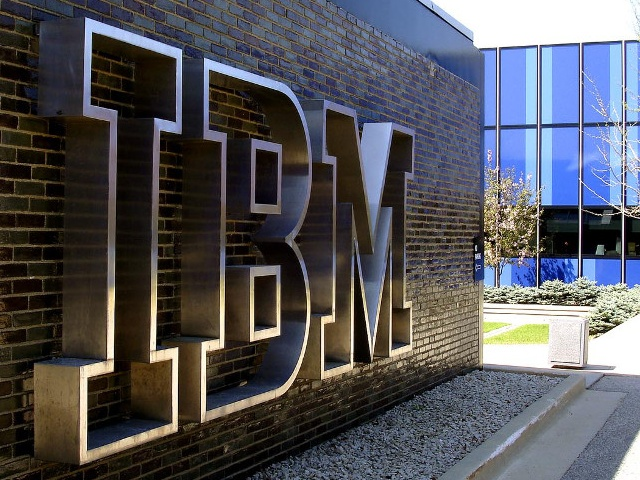 IBM Skills Academy Programme is coming to Dubai, in collaboration with RIT Dubai