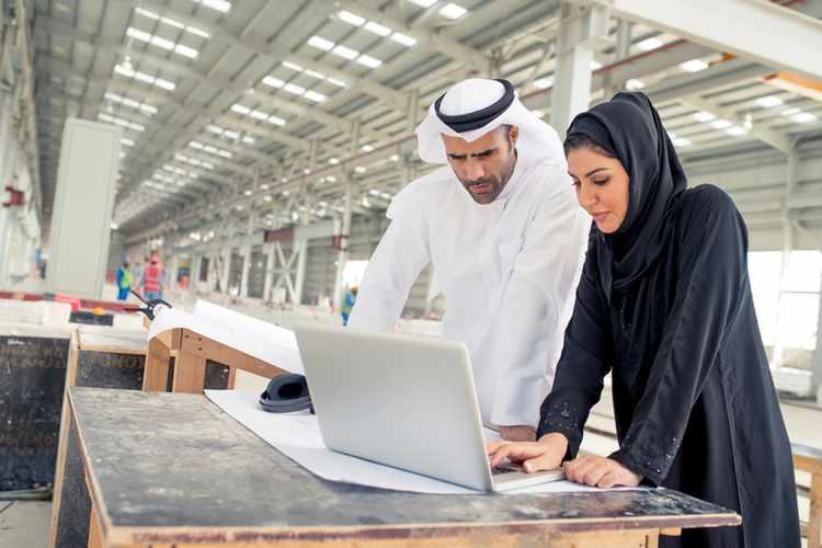 Khalifa Fund calls applications for Ibtikari incubator