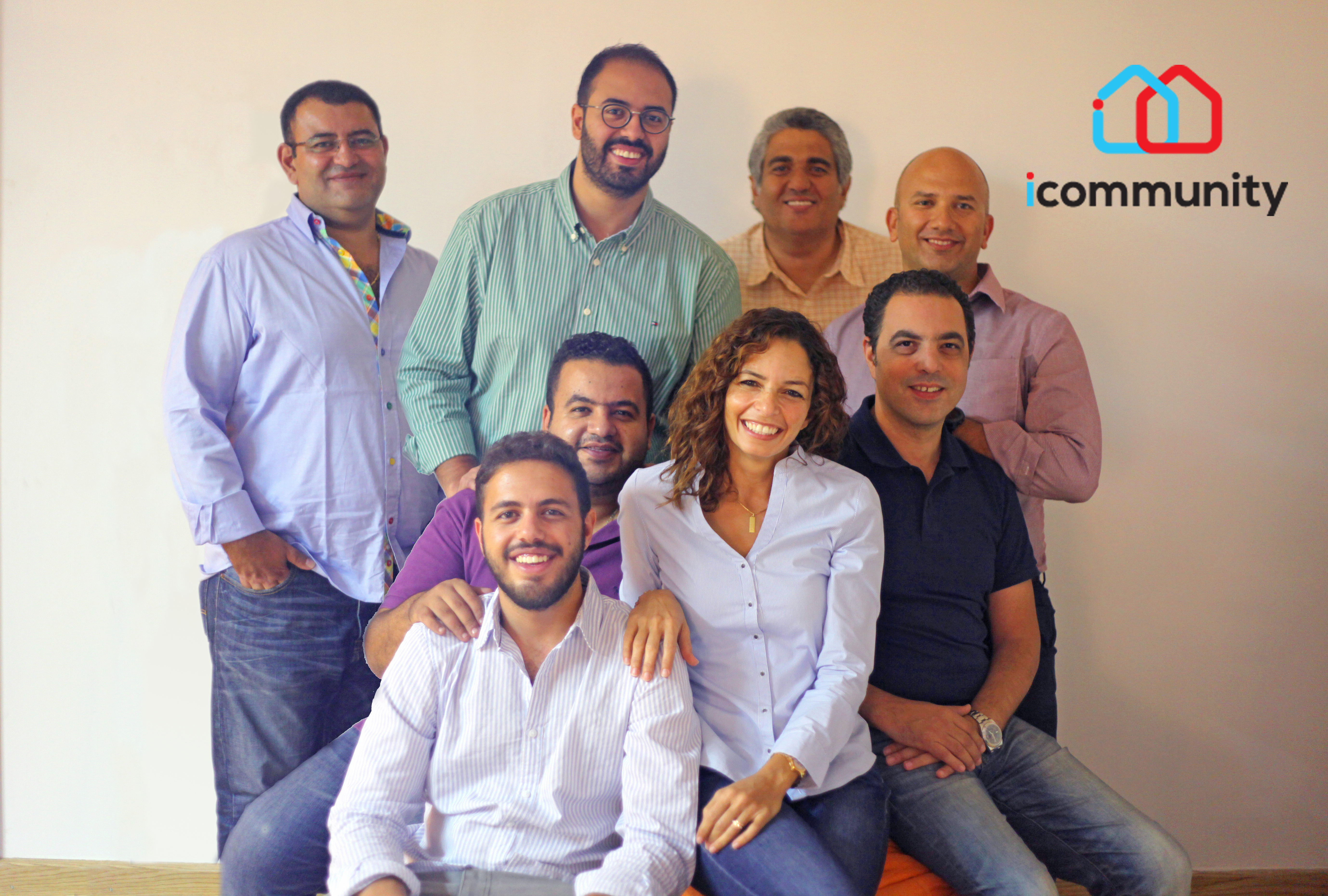 iCommunity, the community management platform, raises $600K in Series A funding from Algebra Ventures