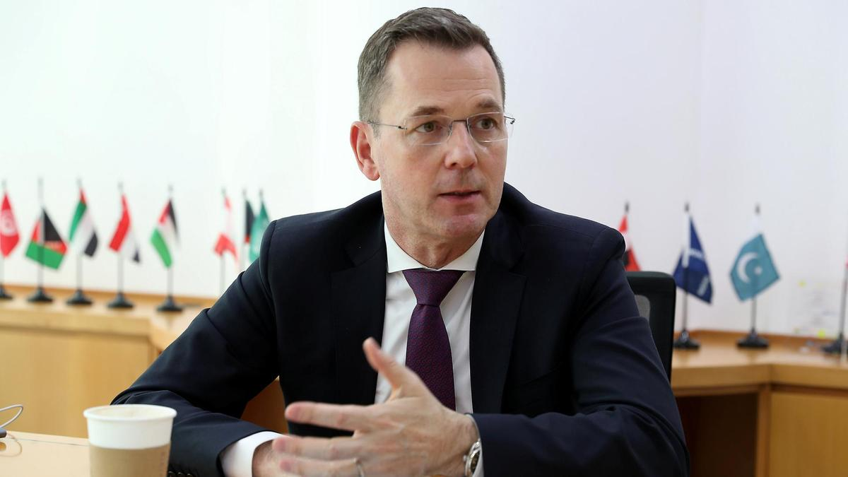 World Bank's IFC to grow Mena investments in 2019