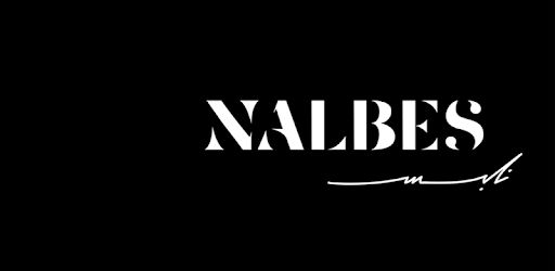 Local Online Fashion-centric App Nalbes Closes $2M Series B Funding