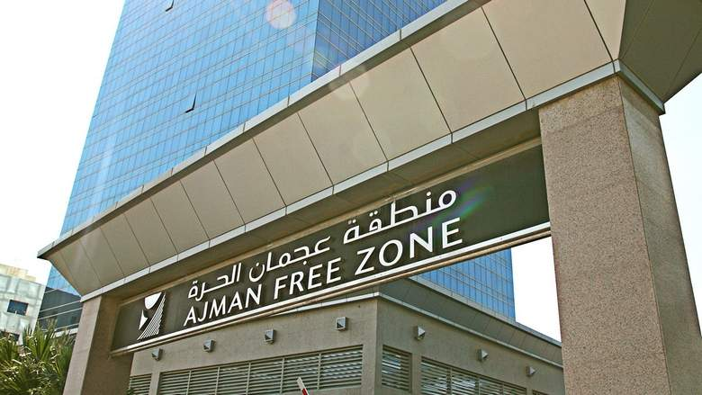 Ajman Media City Free Zone, The Brand New Investment Hub Of UAE, Announces Strong Portfolio Of Cost-Effective Business Services