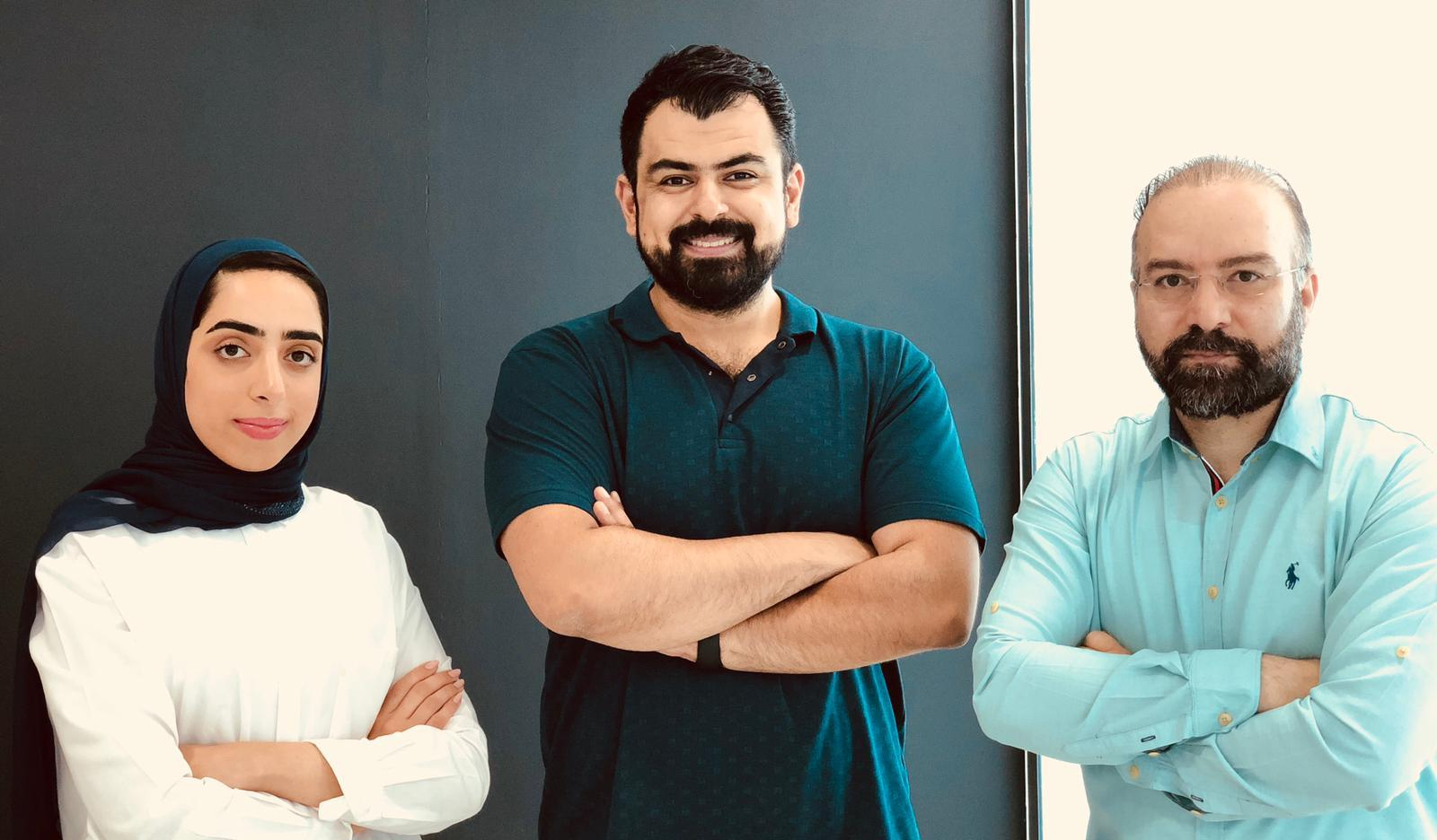 Bahraini startup Inagrab bags an investment from 500 Startups